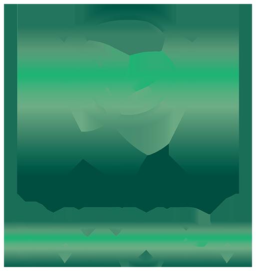 Natura Trade